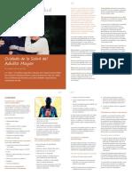 adulto_mayor.pdf