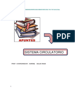 APUNTE SISTEMA  CIRCULATORIO.pdf
