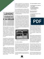 aquimicos.pdf