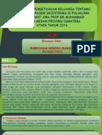 PP proposal Ramadhan.pptx