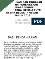 Ppt Ujian Proposal