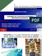 biotec. modernaMayraa.pptx
