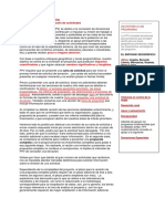 Provictimis Proceso Presentacion Solicitudes