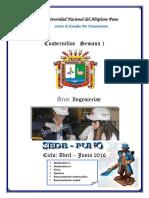 SEMANA_1_I_1.pdf