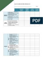 ESCALA DE APRECIACION III (2).docx