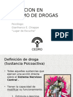 consumo de drogas prevencion.pptx