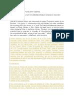 Predicas cristianas militar.docx
