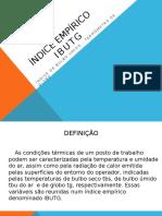 GetAttachment-1.pptx