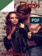 Jamie Begley - Biker Bitches - Livro 01 - Sex Piston.pdf