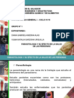 parasitologia presentacion
