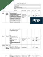 Planificación 5 6 Básico- Marzo y Abril Revisada (1)