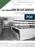 matallana-la salazon de los quesos-hd_1952_10.pdf