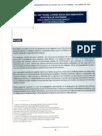 FactoresCalidad-MetricasProcesoProducto.pdf