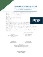 073-Surat Peminjaman LCD