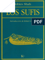 Los sufis