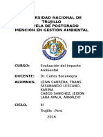 Erosiòn Costera1 (1)