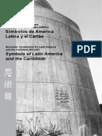 2009 (CEPAL) D - Símbolos de América Latina y Caribe