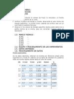 LABORATORIO KFLUIDOS 2