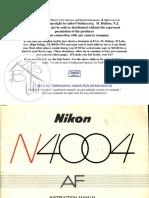 nikon_n4004_af-01
