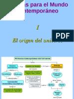 Texto paralelo para el estudiante.pdf