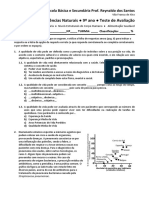 CN9 Teste Saude Alimentacao Correc