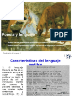 SEMANA 8 3 Lenguaje y Poesia.pptx