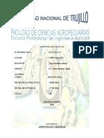 aperturadecalicataterminado-130518135327-phpapp02.docx