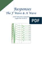 F-waves