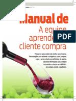 docslide.com.br_manual-de-vinhos.pdf