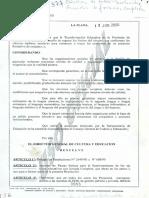 2000_Resolucion 3085