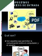 Dispositivos Periféricos de Entrada.pptx