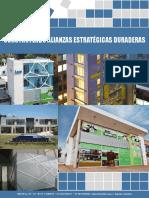 Brochure VLC Ltda 2016