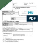 GUIA PSU Potencias 5 y 6 Preu Miguel