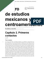 De palabras y maravillas - Capítulo 2.pdf