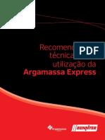 Aplicação e Uso Das Argamassas Estabilizadas Prontas Bennter (10)