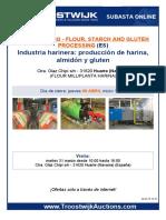 Flour-milling 20388 Alimentacion Es