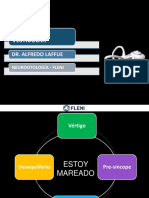 Curso de Patologia Vestibular 2015