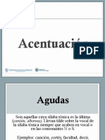 Acentuacion_1