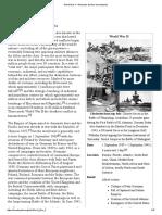World War II - Wikipedia, The Free Encyclopedia