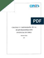 CNR-0029_1.pdf