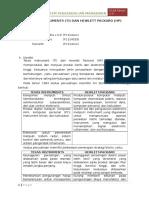 SPM Studi Kasus 2-4 kelompok 6.docx