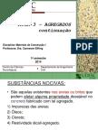 Bizuuuuaula 3 Agregado Parte 4 2014 Ver