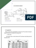 Diagram Proses HYL Industri Baja