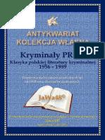 STRZAŁY NA ROZSTAJNYCH DROGACH_Jerzy Edigey.pdf