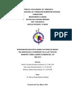 GUIA PARA LA TESIS DE GRADO.pdf