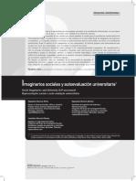 Dialnet-ImaginariosSocialesYAutoevaluacionUniversitaria-3122240 (2).pdf