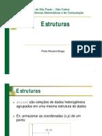 Aula9-Estruturas