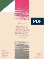 Proyecto principal de educacion_CEPAL Revista.pdf
