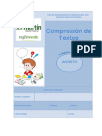 Modulo II - Comunicacion
