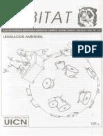 Revista_Habitat38